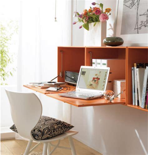 come arredare lo studio di casa come arredare lo studio di una casa piccola 5 consigli ad