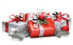 holiday new year new year chrismas present gifts presents