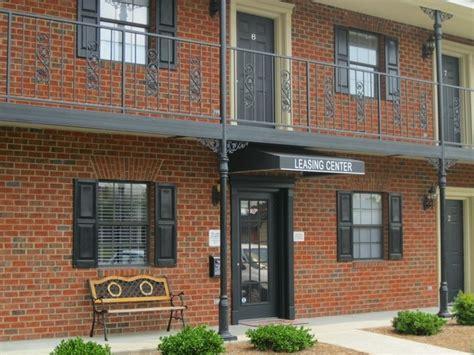 Apartments Greenville Nc Reviews Arlington Pointe Apartments Greenville Nc Apartment