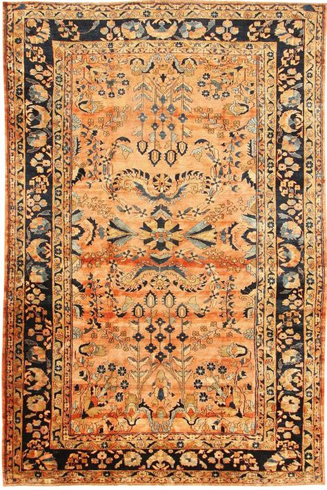 lilihan carpets and rugs
