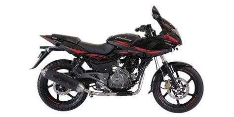 the 220 best images about bajaj pulsar 220 f price check november offers images