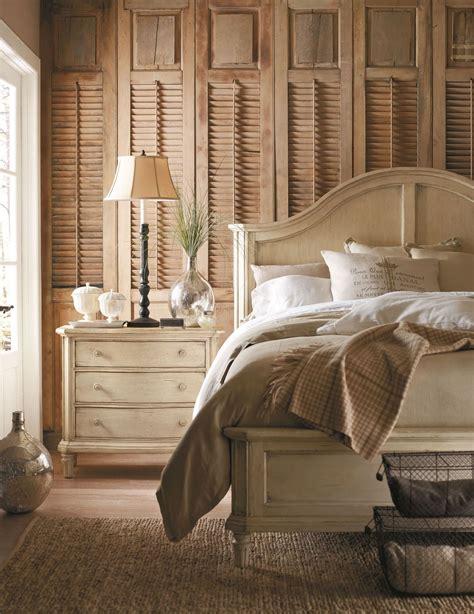 european bedroom set european vintage white cottage panel bedroom set 007 23
