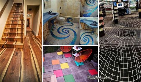 floor design ideas 32 amazing floor design ideas for homes indoor and outdoor