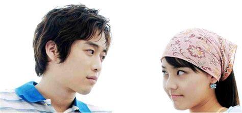 film drama korea wonderful life wonderful life 원더풀 라이프 drama picture gallery
