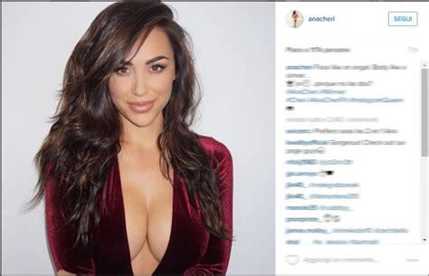 frasi porche a letto 10 ragazze che fanno soldi a palate su instagram