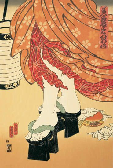 japanese tattoo queensland 164 best images about japanese tattoo flash on pinterest