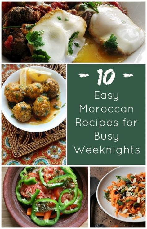 moroccan menu for a dinner 316 best images about moroccan food recipes on