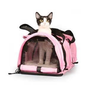 in cabin pet airline travel kit collar dryfur 174 pet