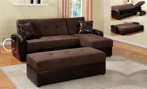 large sectional sofa with ottoman sofa sectional under storage sofa bed chaise large ottoman