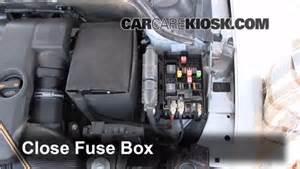 08 jetta fuse box 08 jetta fuse box location apoint co