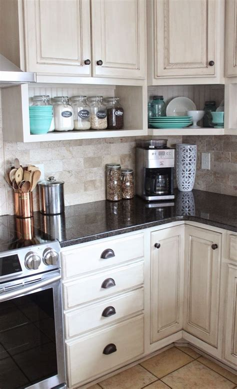 wall cabinets for kitchen best 25 farmhouse kitchen cabinets ideas on farm house kitchen ideas farm sink