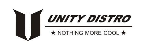 Baju Branded Murah Biaggini Dress Rajut Original Premium profil perusahaan unity distro telepon alamat