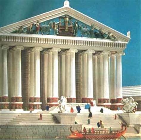 historia antigua image gallery la cultura griega antigua