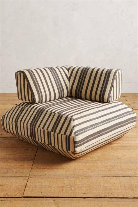 space saving corner furniture finds