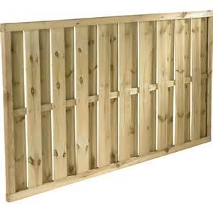 panneau bois autoclave panneau bois autoclave images