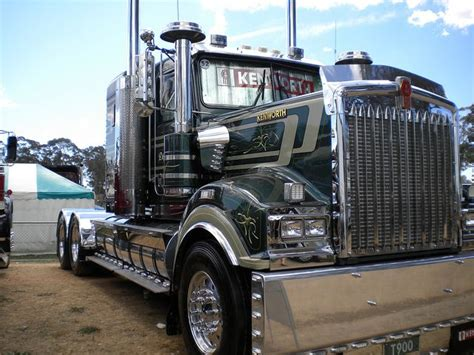 kw t900 63 best images about trucks on pinterest peterbilt 379