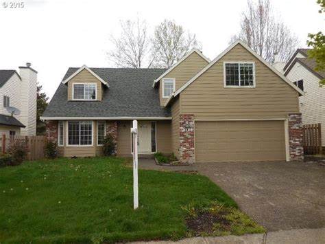 beaverton oregon reo homes foreclosures in beaverton oregon search for reo properties and