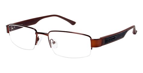 columbia revelstoke eyeglasses columbia authorized