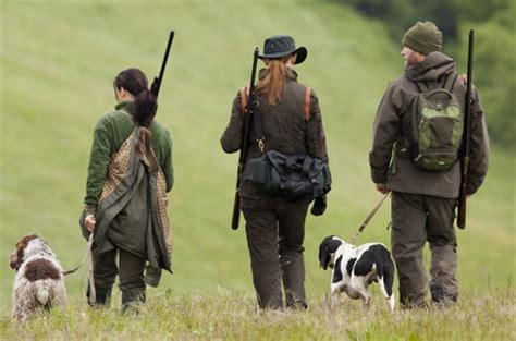 porto d armi uso caccia costo come va la caccia a bergamo per chi ne sa poco o nulla
