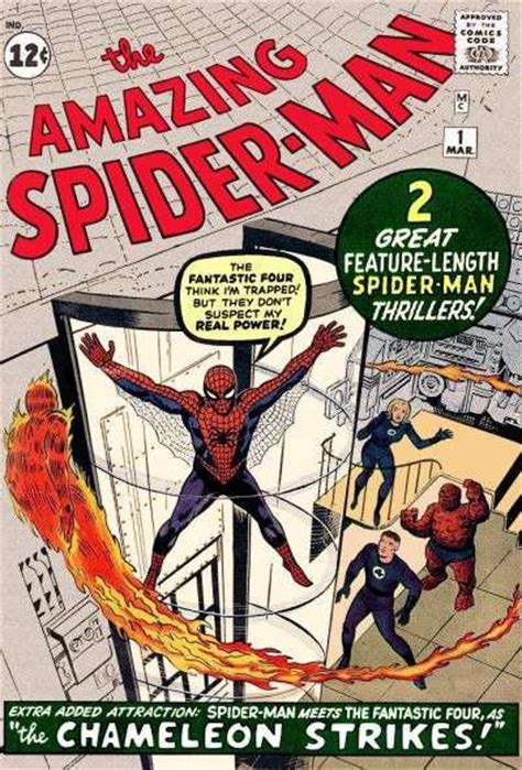 buying and selling comic books for profit a collector s perspective books amazing spider comic books for sale buy amazing