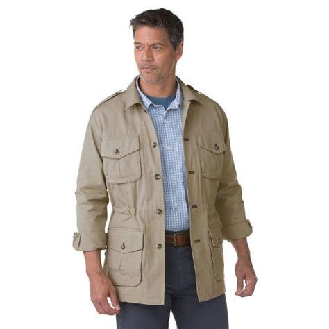 Jacket Safari image gallery safari jacket