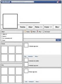 Elementary Research Report Template school projects on pinterest solar system mumbai and