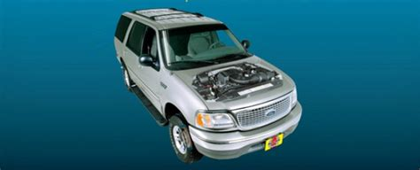 haynes ford pickup 1997 2003 expedition lincoln navigator 1997 2012 repair manual 1997 2003 ford f 150 truck expedition routine maintenance faq haynes manuals