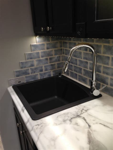 Backsplash Edge Ideas by Kitchen Backsplash Tile Edging Kitchen Xcyyxh