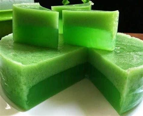 membuat puding agar2 1000 images about desserts on pinterest indonesian