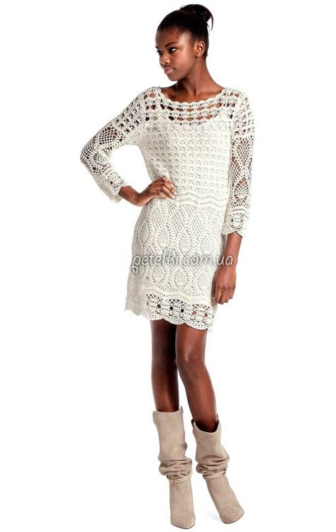 knitting scheme for cabled skirts schemes knit dress crochet and knitting quot page 9 crochet