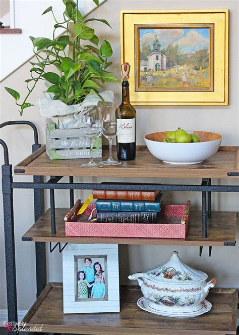 diy home decor projects archives positively splendid
