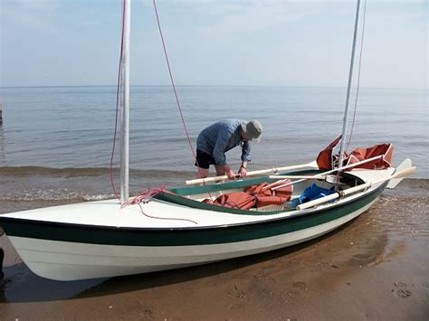 jet boat kit uk jet boat plans kits oja
