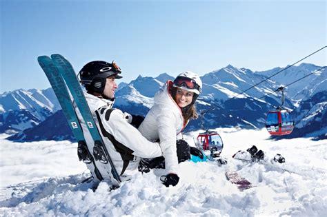 alpen urlaub winter kitzb 252 heler alpen ferienregion nationalpark hohe tauern