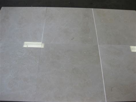 Select Crema Marfil 24x24 Polished Marble Tile