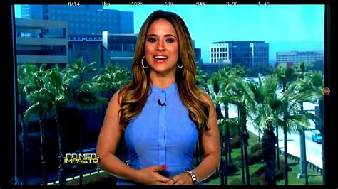 2014 jackie guerrido jackie guerrido on apr 11 2014 2 min gif by
