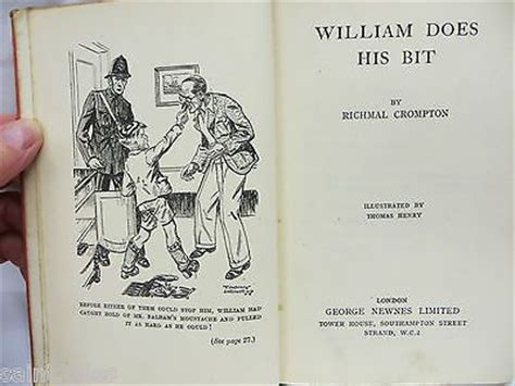 augustus does his bit books william does his bit by richmal crompton illustrated by
