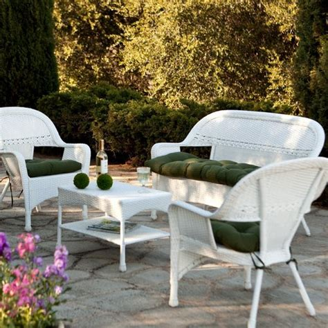 Outdoor Chair Pads Australia by Outdoor Chair Pads Australia