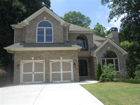 3235 golfe links dr snellville 30039 foreclosed