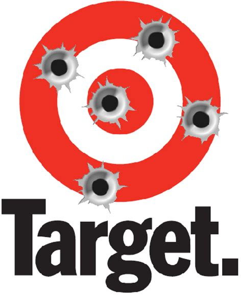 target hack contractor creds used in target hack security itnews