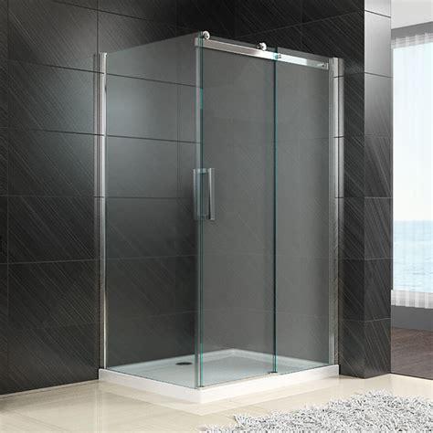 docce prezzi offerte box doccia 8mm euclide 100x70 prezzi migliori offerte