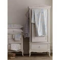 shabby chic bedroom house of fraser