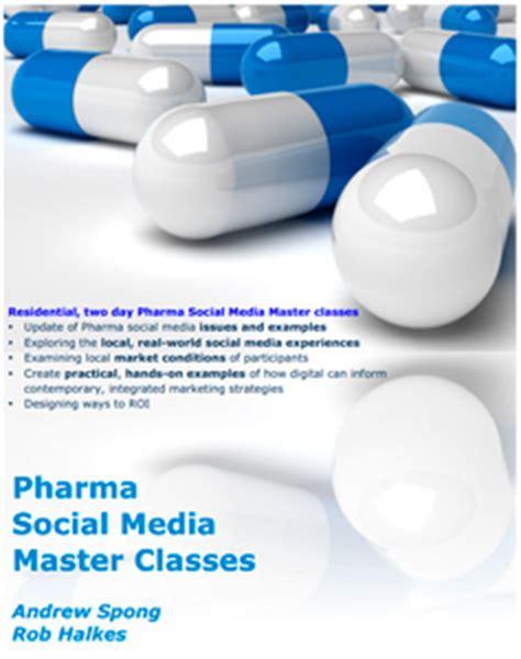 commercial model pharma customer focus in pharma the new commercial model 2 2