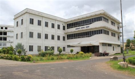 Mba In Haldia Institute Of Technology by Haldia Institute Of Technology Haldia Hit Purba