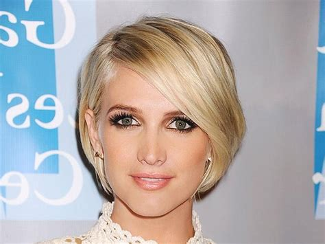haircuts for pointed chins hairstyles pointy chin haircuts for pointy chins haircuts