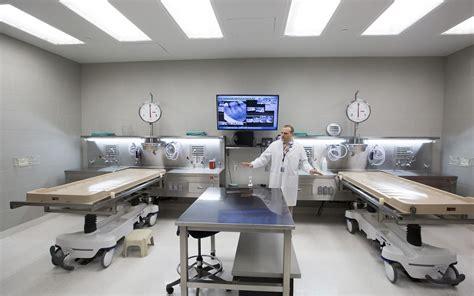 Detox Centers That Take Medicaid Near Me by Harris County Rehab Unbiased Reviews