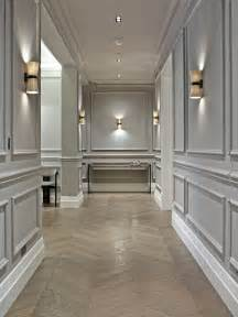 Wall Paneling Ideas by Best 25 Wainscoting Ideas On Pinterest Wainscoting