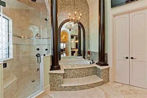 Describe Bathroom In Words Simply Cannot Describe The Master Bath Complete With