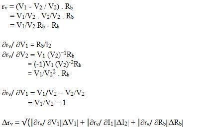 cara membuat jurnal fisika berbagi itu indah jurnal praktikum fisika eremeter