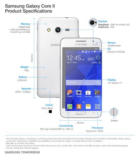 Hp Samsung Android Cor 2 samsung d 233 voile 4 nouveaux mobiles dont le galaxy ace 4 et