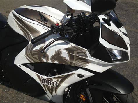 2014 cbr 600 for sale 2014 honda cbr600rr 600rr sportbike for sale on 2040 motos